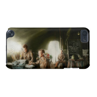 Army - Administration iPod Touch 5G Covers