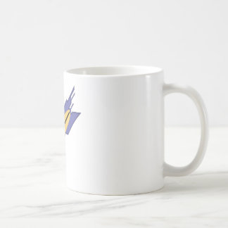 ARMY AIR CORPS 56th Bombardment Squadron Mugs
