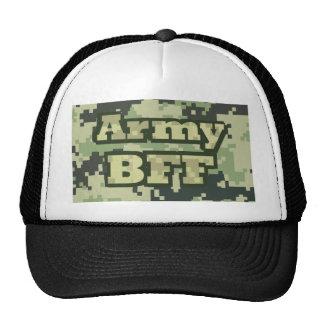Army BFF Cap