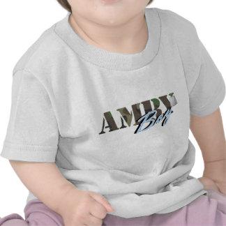 army boy t-shirts