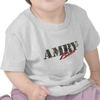 army brat tshirt