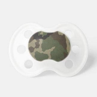 Army Camo Dummy