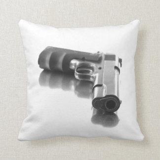 Army Colt 1911 Cushion