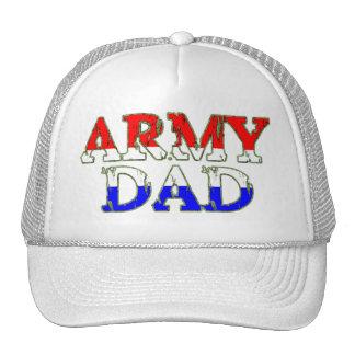 Army Dad Hat