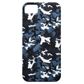 Army Designed cover iPhone 5 Case