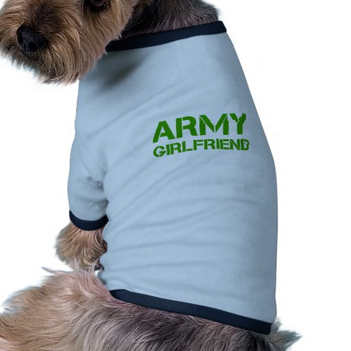 army-girlfriend-clean-green.png pet tshirt