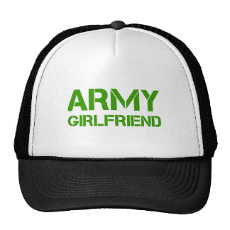army-girlfriend-clean-green.png hats