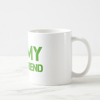 army-girlfriend-clean-green.png mugs