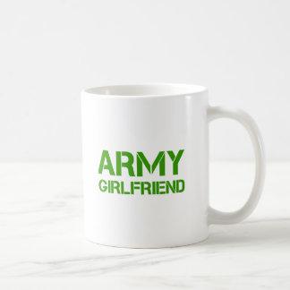 army-girlfriend-clean-green.png mug