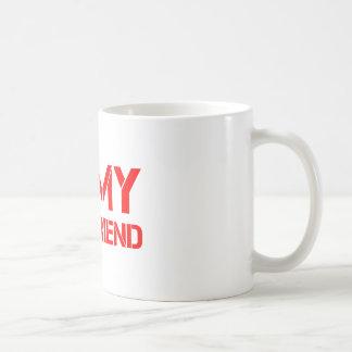 army-girlfriend-clean-red.png mug