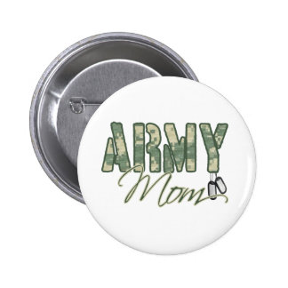 army mom with dog tags copy buttons