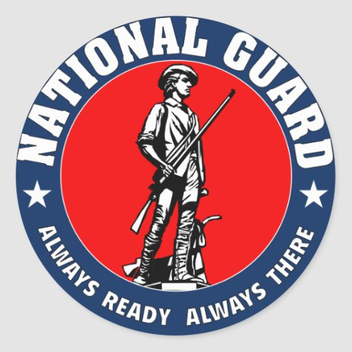 a history of army national guard the oldest component of the united states armed forces Army national guard united states the national guard: an operational force for which makes the national guard the oldest component of the armed forces of.