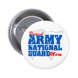 Army National Guard Mom Pins