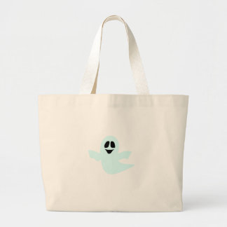 Army of Ghosts Bag
