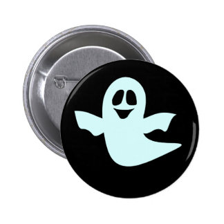 Army of Ghosts Button