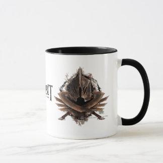 Army Of Orcs Weaponry Mug