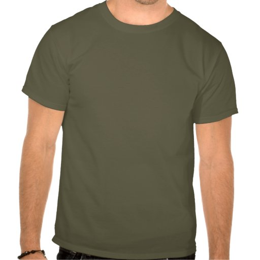 Army of the Lord Tees