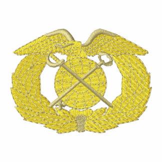 Army Quartermaster Crest