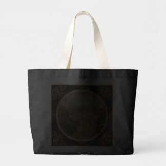 Army - Ways to relax Bag