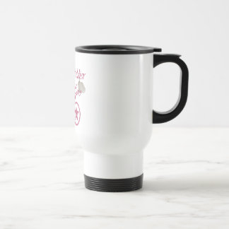 Army Wife - Soldier Coffee Mug