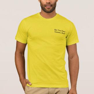 Armyish T-Shirt