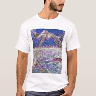ARNOLD CHIARI MALFORMATION T-Shirt
