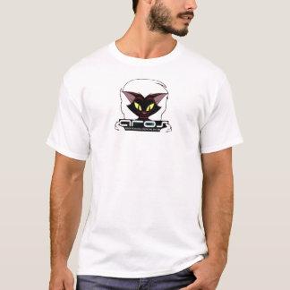 Aros T-shirt