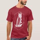 Arowana Jump T-Shirt