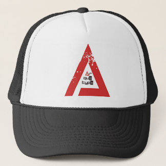 Arquetype Official Band Cap