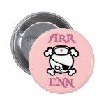 Arr Enn Buttons