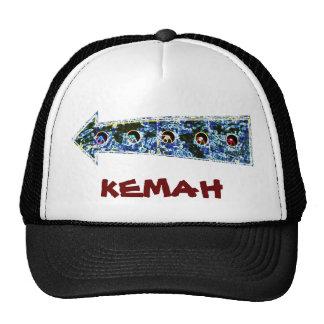 Arrow Hat - Customized
