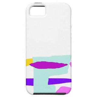Arrow iPhone 5 Case