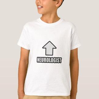 Arrow Neurologist T-Shirt