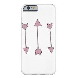 Arrow Phone Case