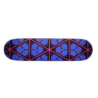ARROW Skateboard