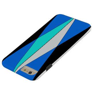Arrow Tough iPhone 6 Plus Case