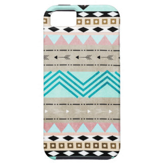 arrow tribal pattern iPhone 5 covers