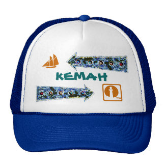 Arrows Hat