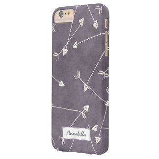 Arrows Phone Case