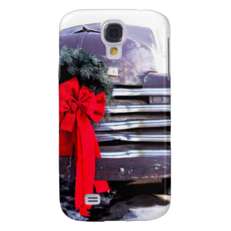 Arroyo Hondo Galaxy S4 Case