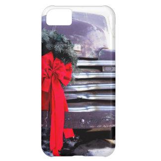 Arroyo Hondo iPhone 5C Case