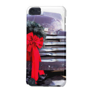 Arroyo Hondo iPod Touch (5th Generation) Cases