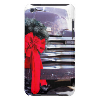 Arroyo Hondo iPod Touch Cover