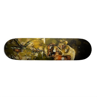 arrrr_skateboard-p186278557739362466zu37_500 custom skate board