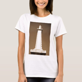 Arsenal monument at the Congressional Cemetery T-Shirt