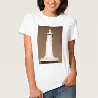 Arsenal monument at the Congressional Cemetery Tshirts