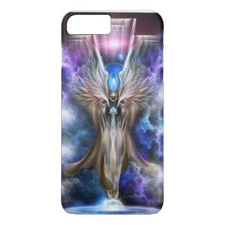 Arsencia Regal Setren NFLR iPhone 7 Plus Case