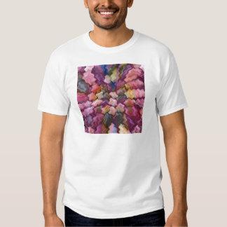 Art101 MARBLE Marvelous Decorations Shirt