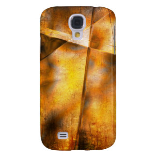 art abstract colorful background galaxy s4 case