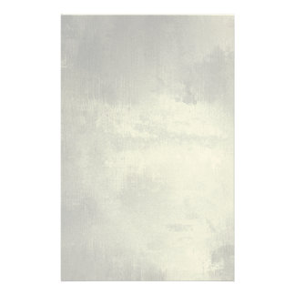 art abstract grunge black and white textured stationery
